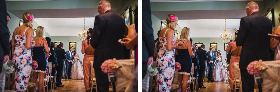 Ceri & Joss - Deer park wedding - 28-08-15  (1462 of 969)