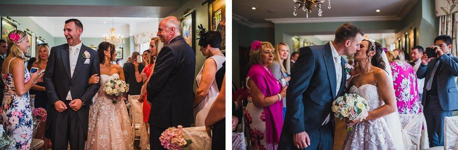 Ceri & Joss - Deer park wedding - 28-08-15  (1466 of 969)
