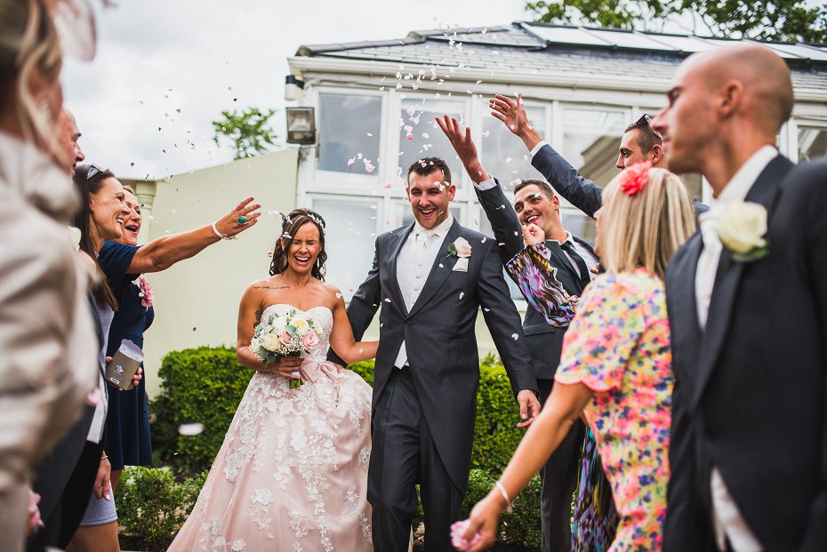 Ceri & Joss - Deer park wedding - 28-08-15  (1473 of 969)