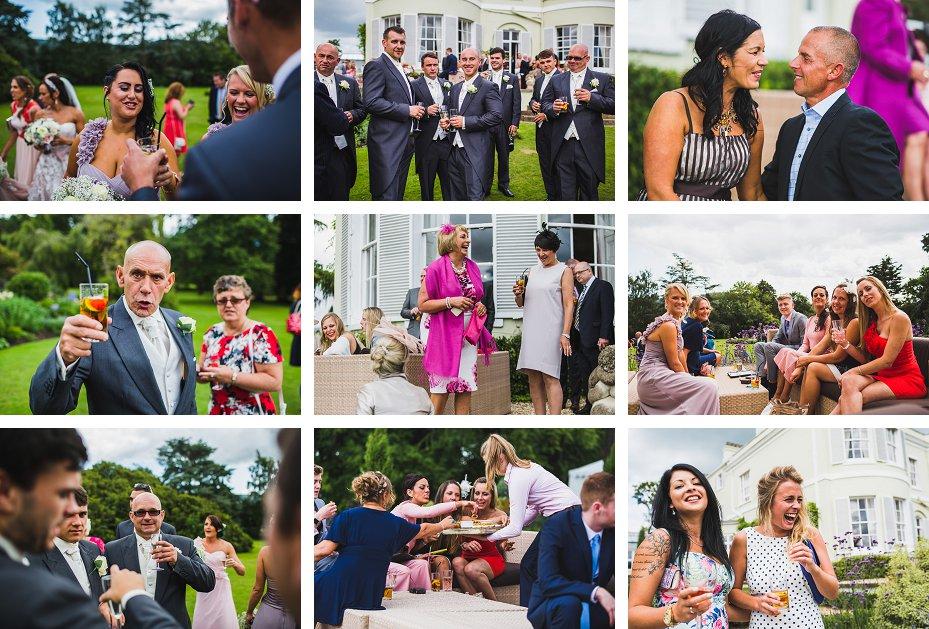 Ceri & Joss - Deer park wedding - 28-08-15  (1487 of 969)