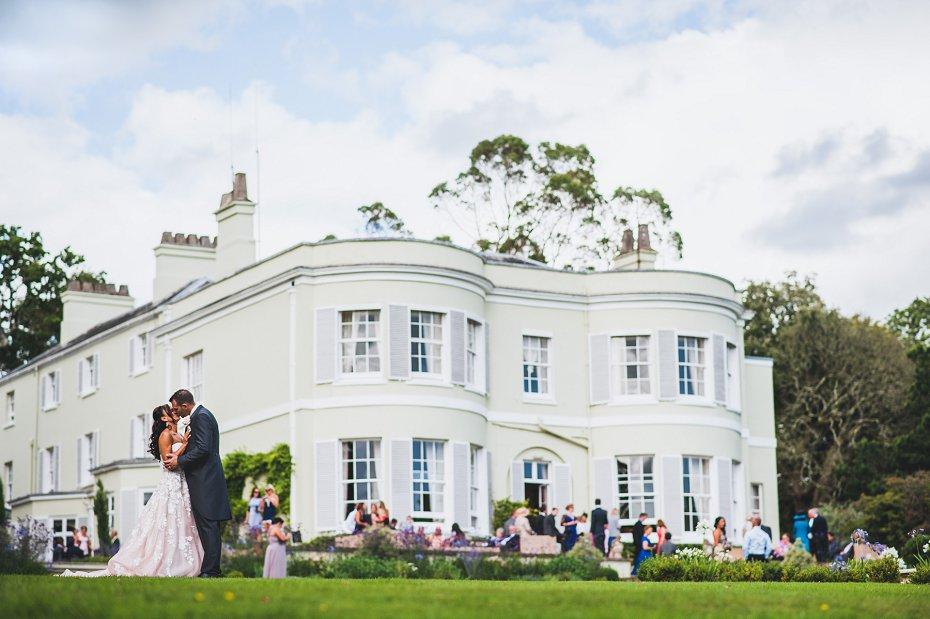 Ceri & Joss - Deer park wedding - 28-08-15  (1539 of 969)