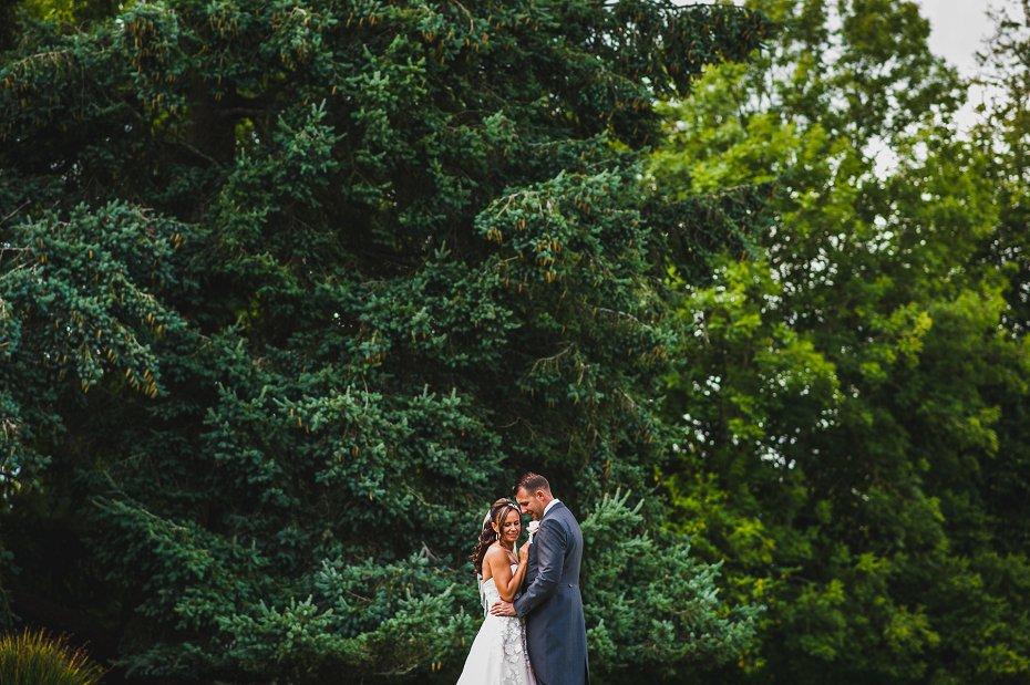 Ceri & Joss - Deer park wedding - 28-08-15  (1544 of 969)