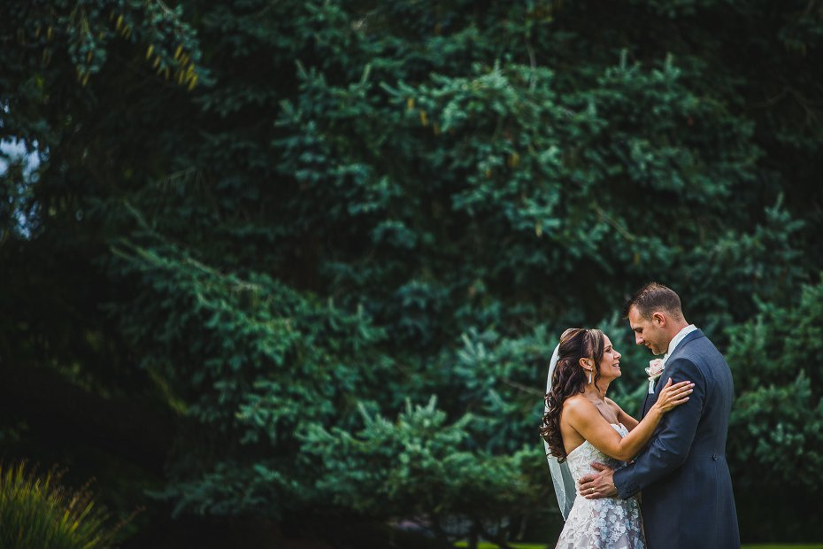 Ceri & Joss - Deer park wedding - 28-08-15  (1549 of 969)