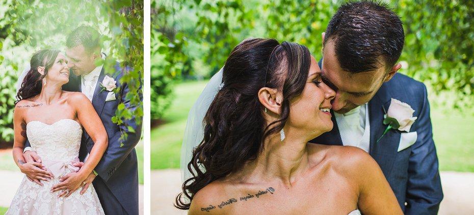 Ceri & Joss - Deer park wedding - 28-08-15  (1551 of 969)