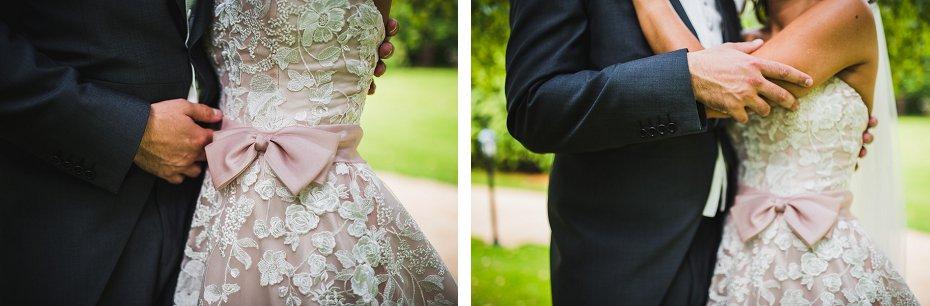 Ceri & Joss - Deer park wedding - 28-08-15  (1560 of 969)