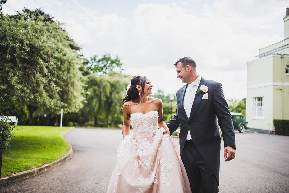 Ceri & Joss - Deer park wedding - 28-08-15  (1571 of 969)
