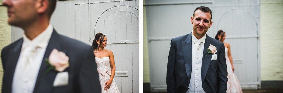 Ceri & Joss - Deer park wedding - 28-08-15  (1572 of 969)
