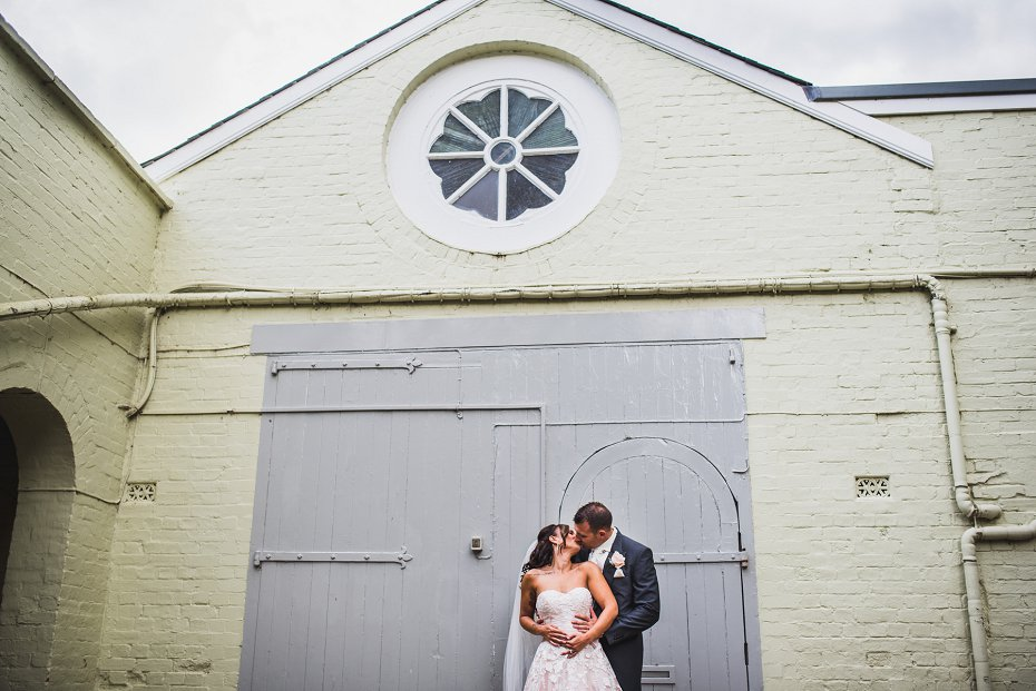 Ceri & Joss - Deer park wedding - 28-08-15  (1582 of 969)
