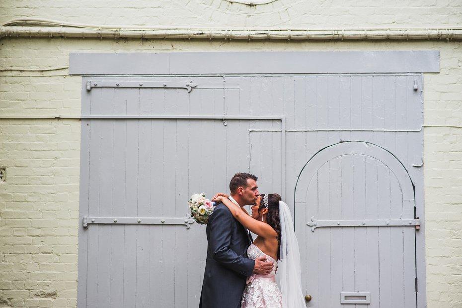 Ceri & Joss - Deer park wedding - 28-08-15  (1590 of 969)