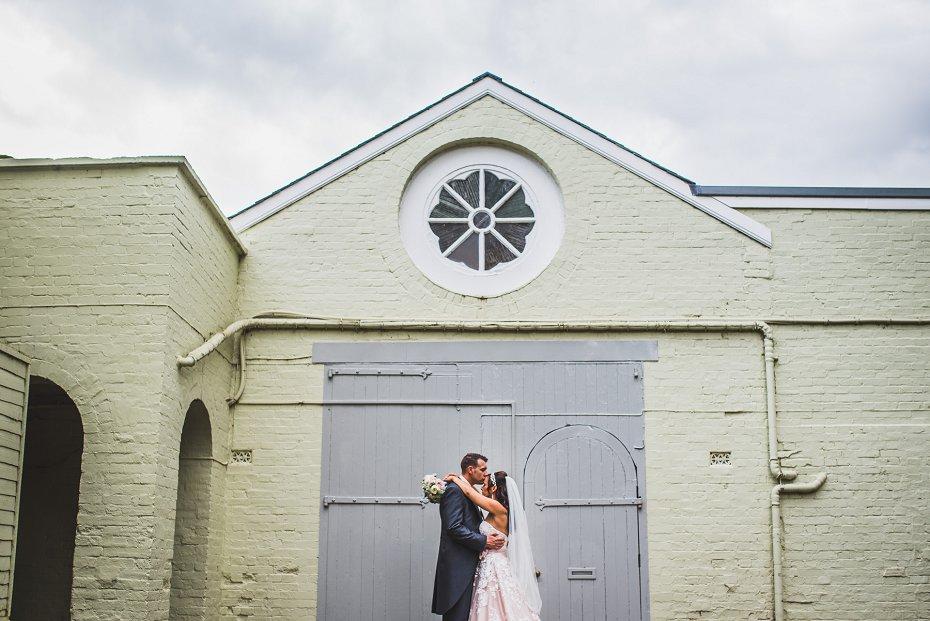 Ceri & Joss - Deer park wedding - 28-08-15  (1592 of 969)