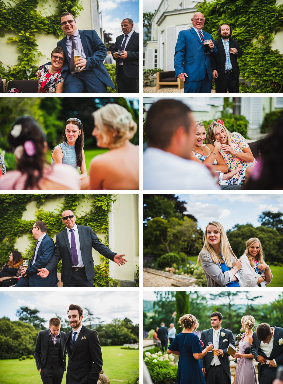Ceri & Joss - Deer park wedding - 28-08-15  (1597 of 969)