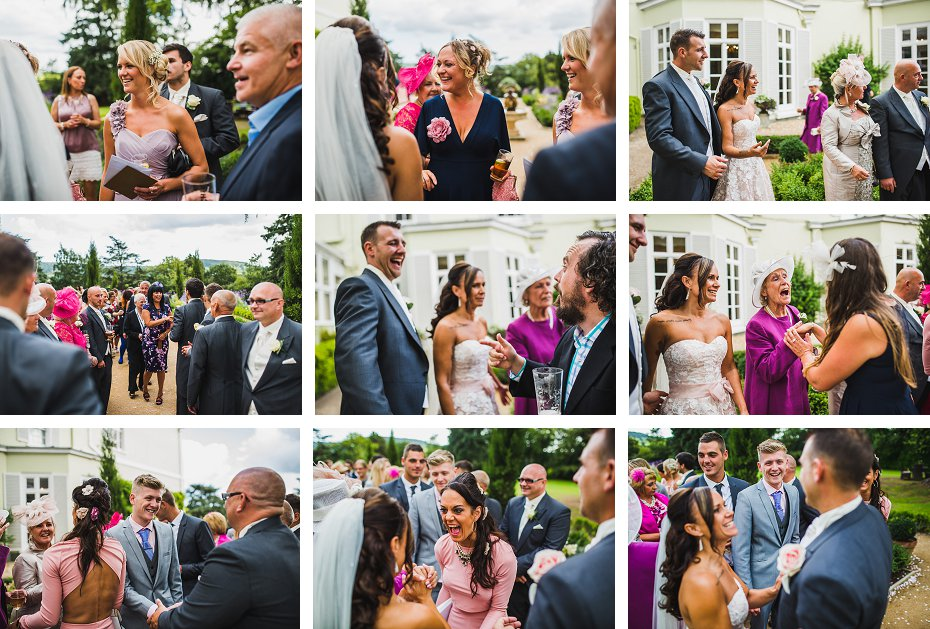 Ceri & Joss - Deer park wedding - 28-08-15  (1614 of 969)