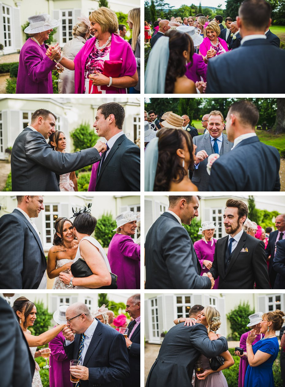 Ceri & Joss - Deer park wedding - 28-08-15  (1657 of 969)