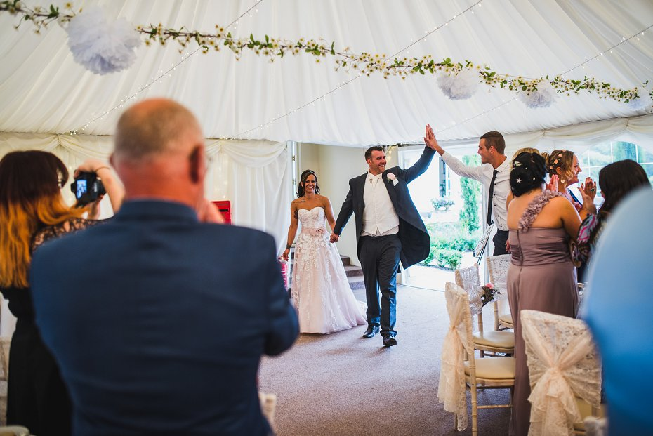 Ceri & Joss - Deer park wedding - 28-08-15  (1747 of 969)