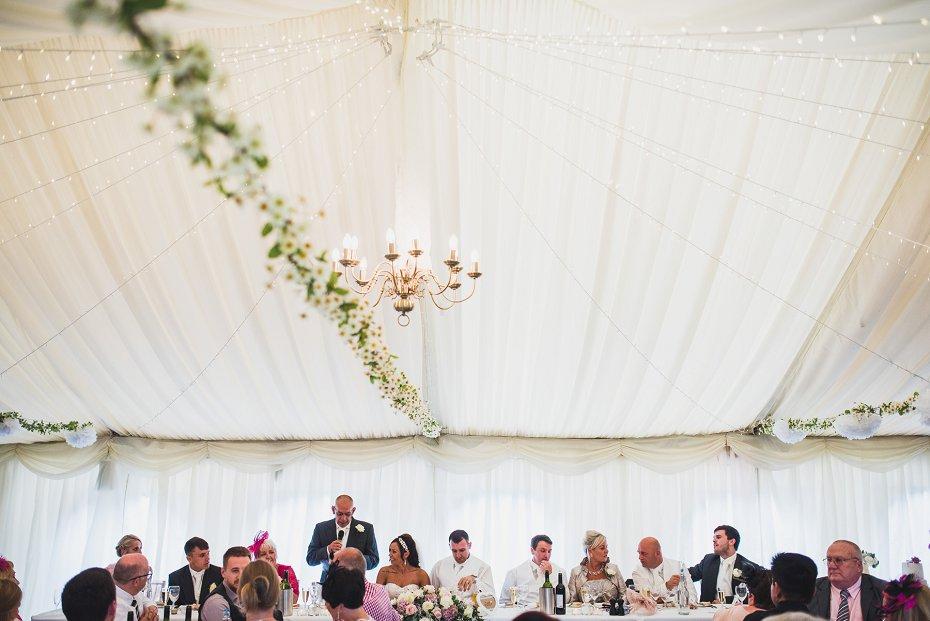 Ceri & Joss - Deer park wedding - 28-08-15  (1750 of 969)