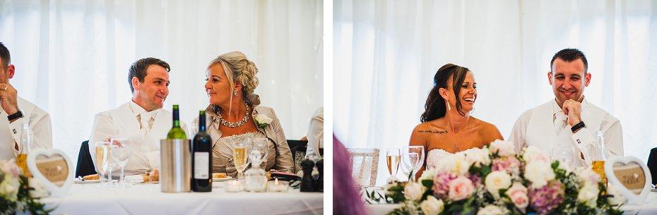 Ceri & Joss - Deer park wedding - 28-08-15  (1754 of 969)