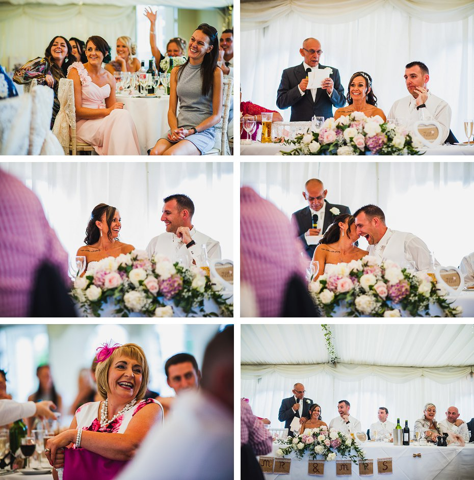 Ceri & Joss - Deer park wedding - 28-08-15  (1757 of 969)
