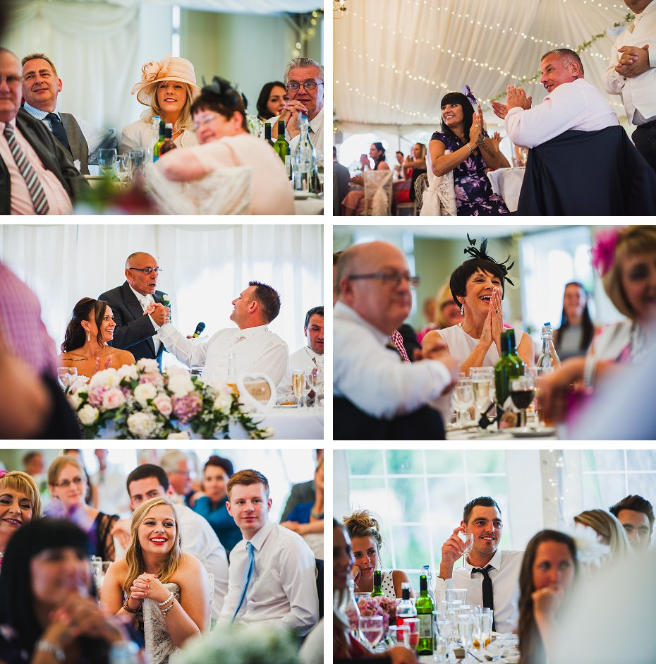 Ceri & Joss - Deer park wedding - 28-08-15  (1771 of 969)