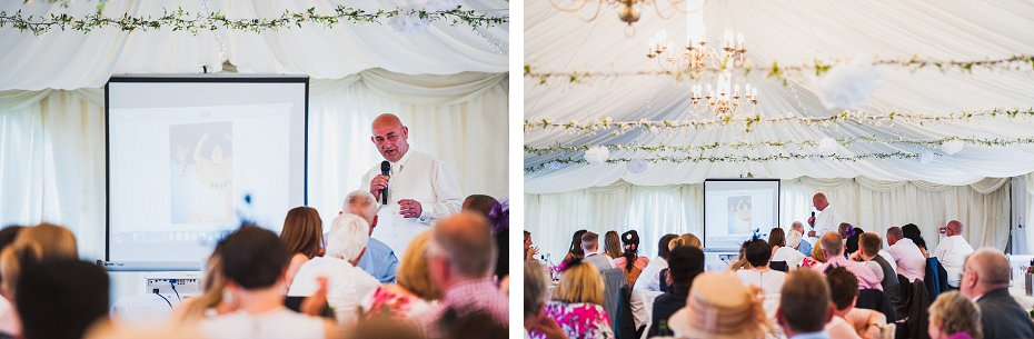 Ceri & Joss - Deer park wedding - 28-08-15  (1788 of 969)