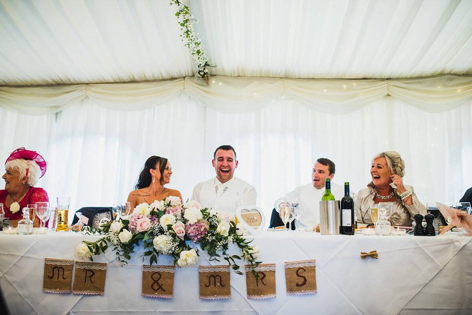 Ceri & Joss - Deer park wedding - 28-08-15  (1793 of 969)