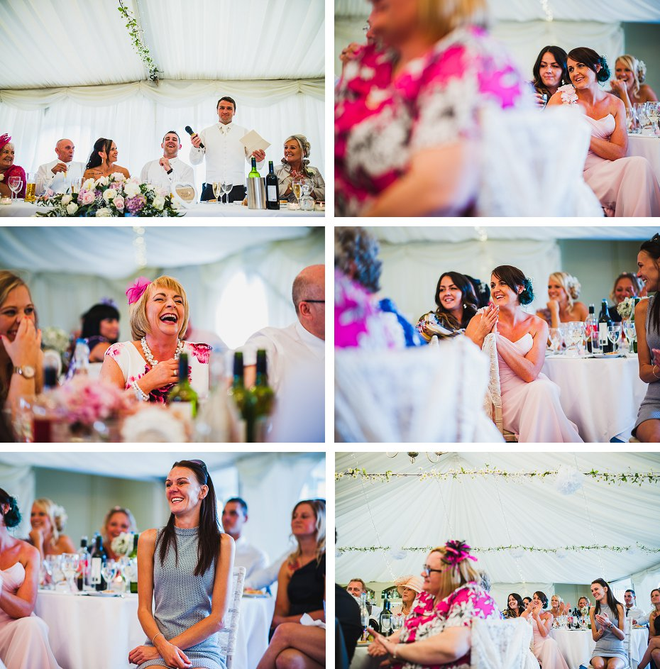 Ceri & Joss - Deer park wedding - 28-08-15  (1803 of 969)