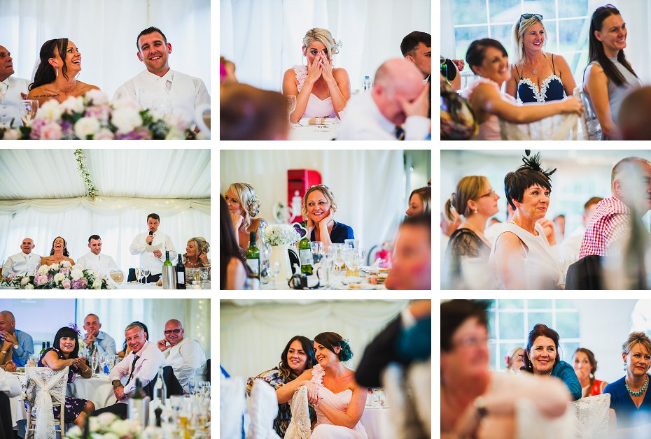 Ceri & Joss - Deer park wedding - 28-08-15  (1830 of 969)