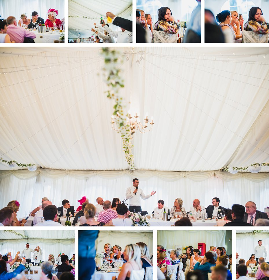 Ceri & Joss - Deer park wedding - 28-08-15  (1870 of 969)