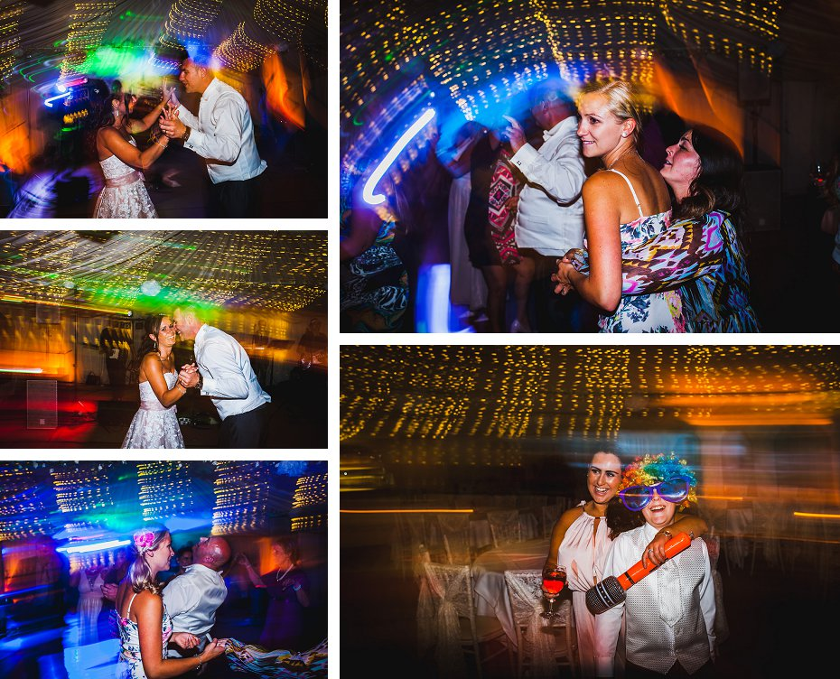 Ceri & Joss - Deer park wedding - 28-08-15  (1890 of 969)