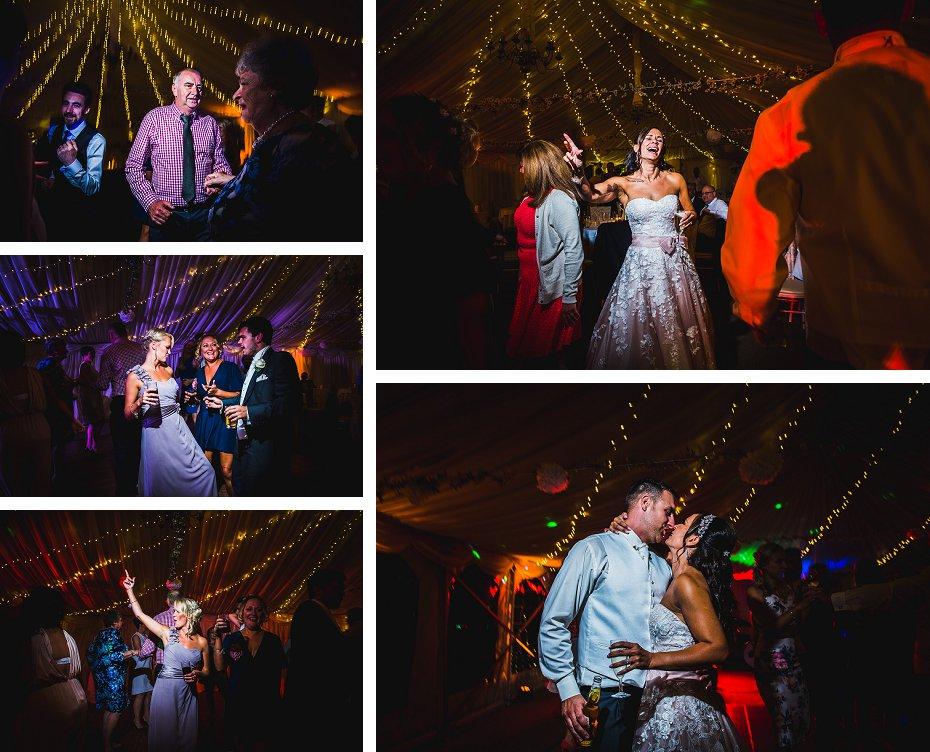 Ceri & Joss - Deer park wedding - 28-08-15  (1957 of 969)