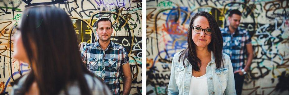 Oxford Engagement shoot - Emma & Jim (1008 of 88)