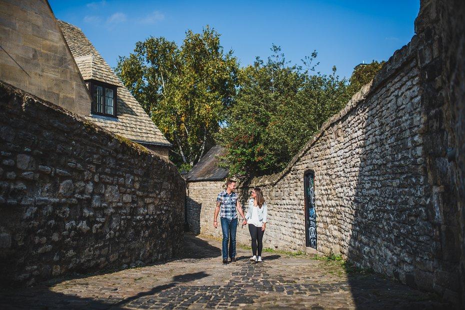 Oxford Engagement shoot - Emma & Jim (1010 of 88)