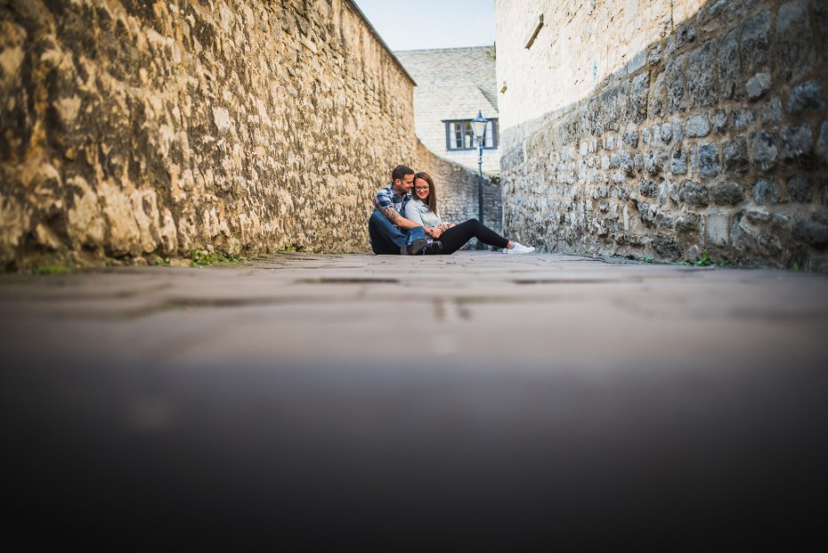 Oxford Engagement shoot - Emma & Jim (1015 of 88)