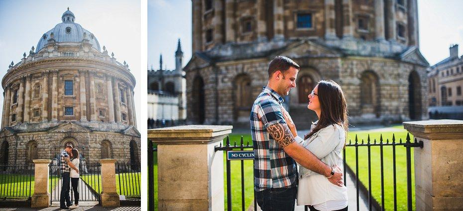 Oxford Engagement shoot - Emma & Jim (1018 of 88)