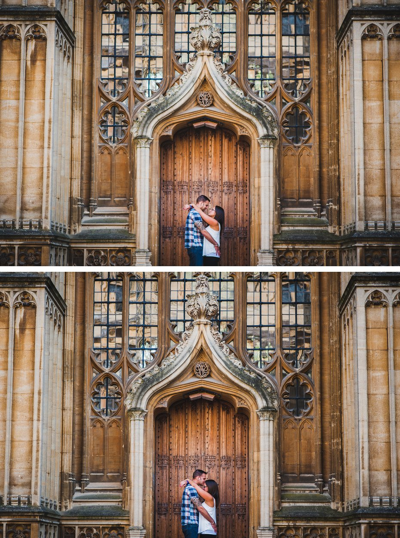 Oxford Engagement shoot - Emma & Jim (1029 of 88)