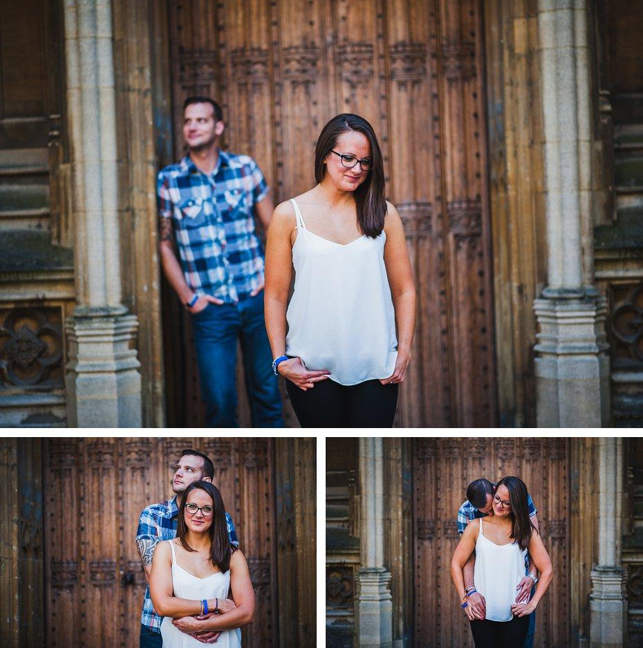 Oxford Engagement shoot - Emma & Jim (1032 of 88)