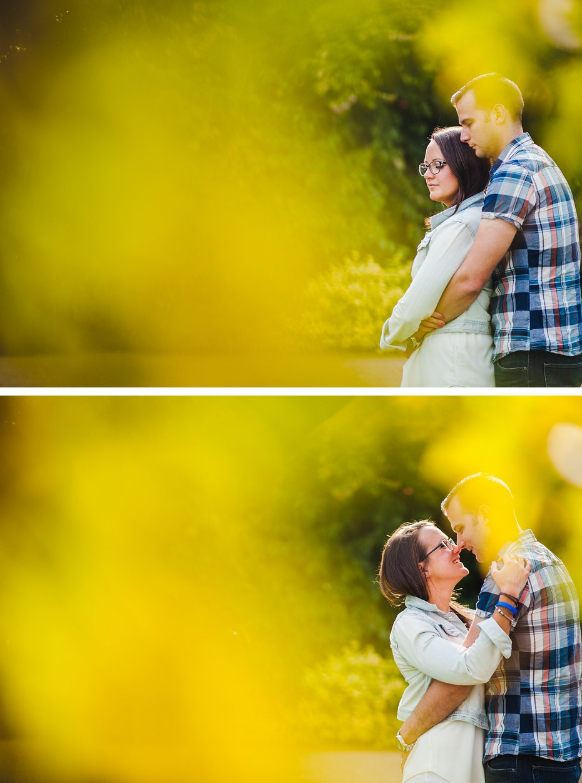Oxford Engagement shoot - Emma & Jim (1038 of 88)