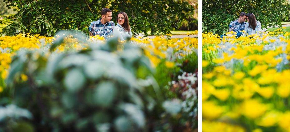 Oxford Engagement shoot - Emma & Jim (1045 of 88)