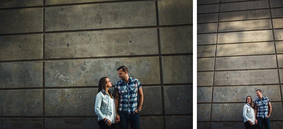 Oxford Engagement shoot - Emma & Jim (1059 of 88)