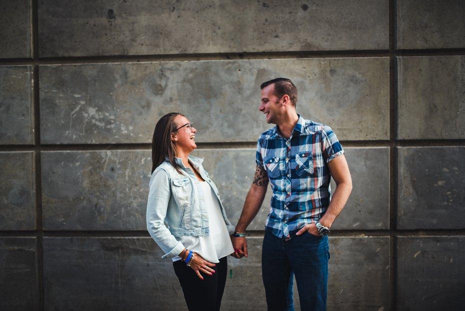 Oxford Engagement shoot - Emma & Jim (1062 of 88)