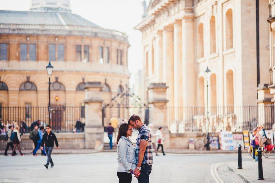 Oxford Engagement shoot - Emma & Jim (1065 of 88)