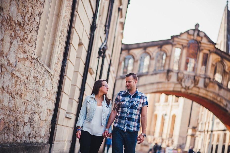 Oxford Engagement shoot - Emma & Jim (1069 of 88)