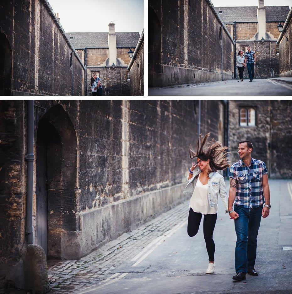 Oxford Engagement shoot - Emma & Jim (1075 of 88)