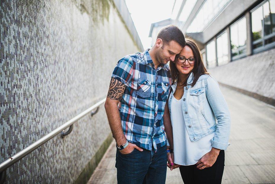 Oxford Engagement shoot - Emma & Jim (1080 of 88)