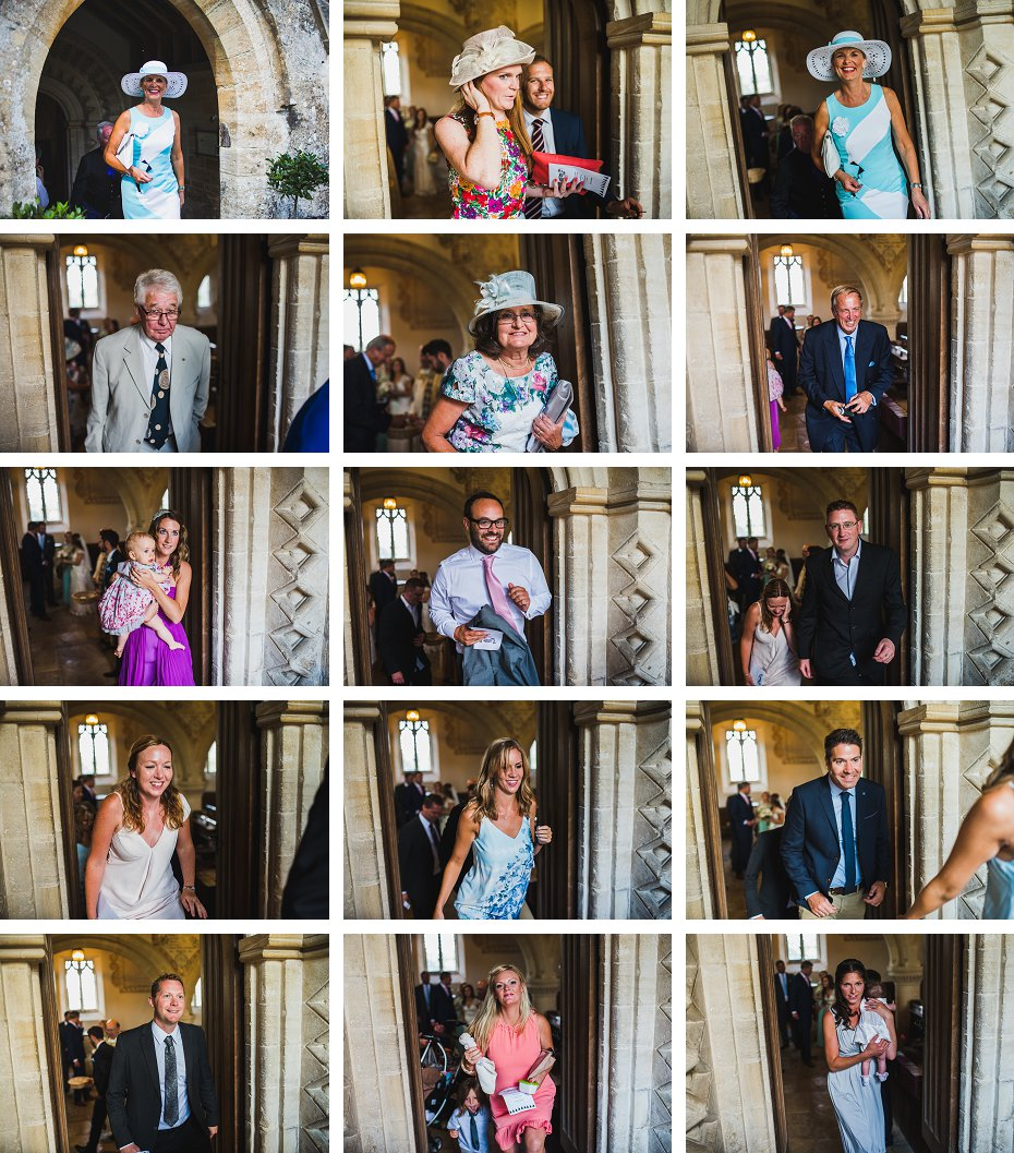 The Bay Tree hotel wedding 8-8-15 - Joanna & Simon (1286 of 854)