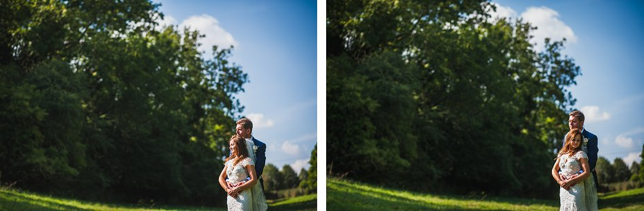 The Bay Tree hotel wedding 8-8-15 - Joanna & Simon (1411 of 854)