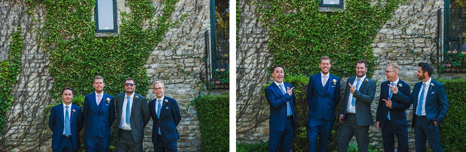 The Bay Tree hotel wedding 8-8-15 - Joanna & Simon (1510 of 854)