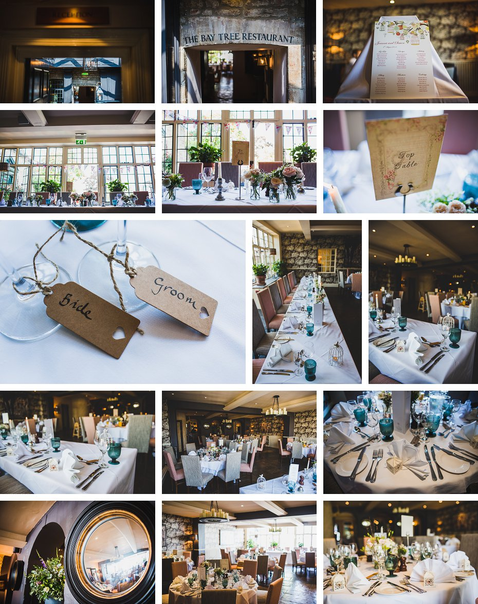 The Bay Tree hotel wedding 8-8-15 - Joanna & Simon (1517 of 854)