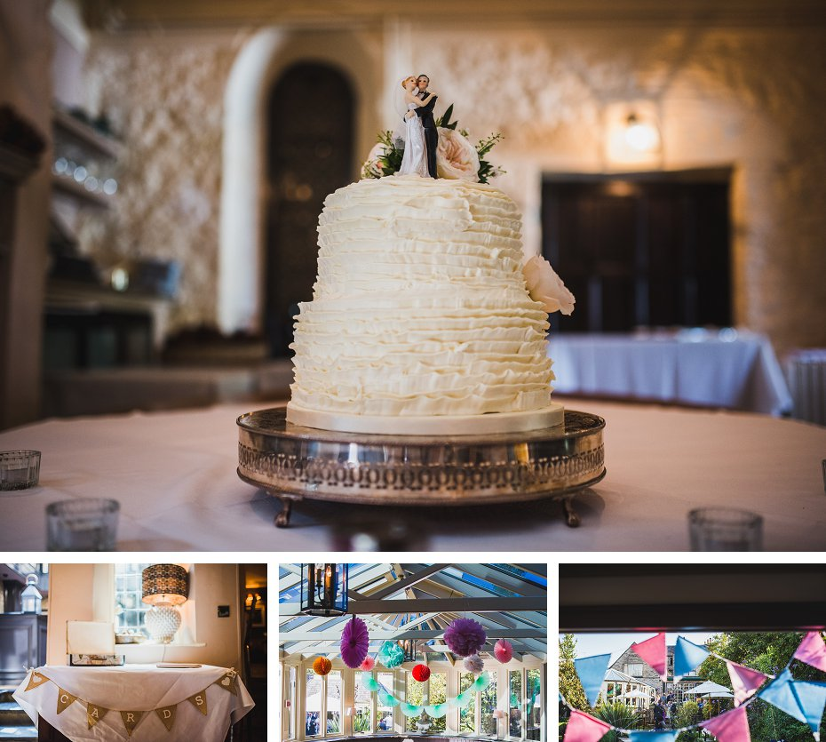The Bay Tree hotel wedding 8-8-15 - Joanna & Simon (1553 of 854)