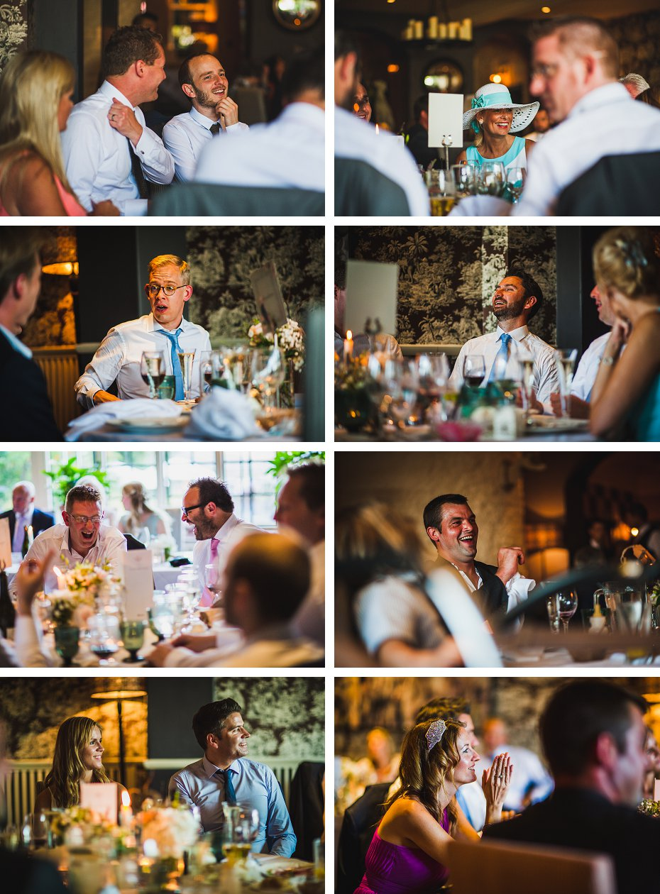 The Bay Tree hotel wedding 8-8-15 - Joanna & Simon (1570 of 854)