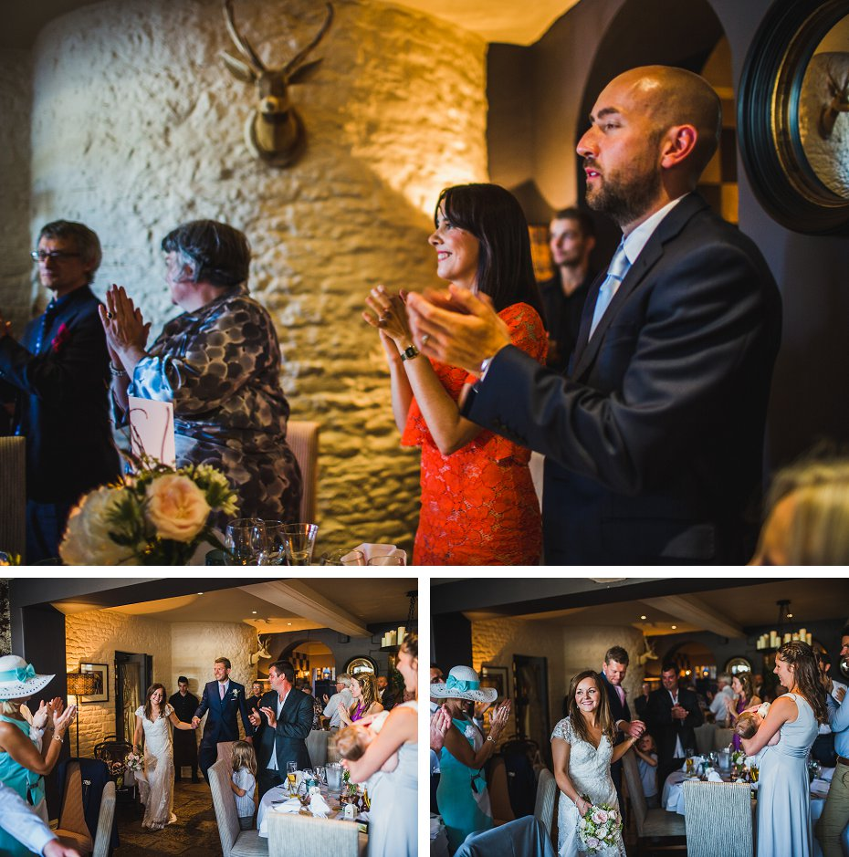 The Bay Tree hotel wedding 8-8-15 - Joanna & Simon (1584 of 854)